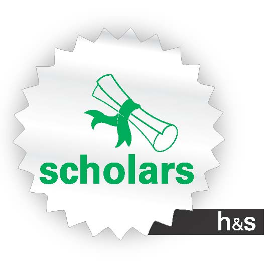 Scholars Programs Learning Communities University Housing