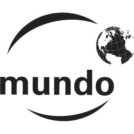 Image result for mundo ohio state