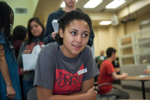 osu morrill scholarship Current osu students who will be be in their second year during the 2018-2019 school year and are interested in joining or returning to the morrill scholars program learning community should complete the learning community application no later than january 26, 2018.
