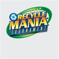 FEATURE: Recyclemania