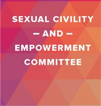 Sexual Civility and Empowerment Committee Meeting