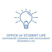Sophomore Learning and Involvement Community