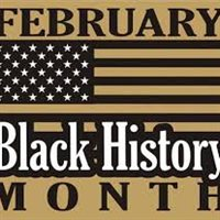 United Black World Month
