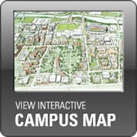 View Interactive Campus Map